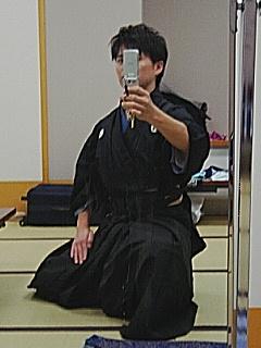 hakama_219.jpg